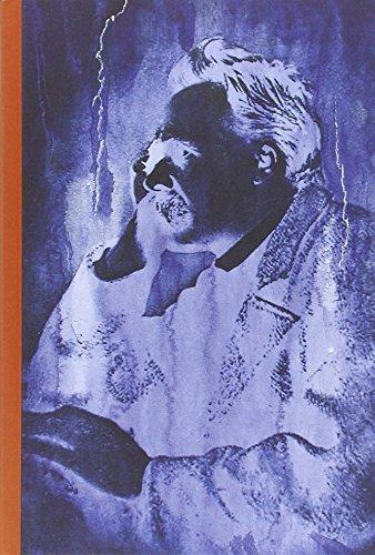 9788854512658: Le lacrime di Nietzsche. Ediz. speciale
