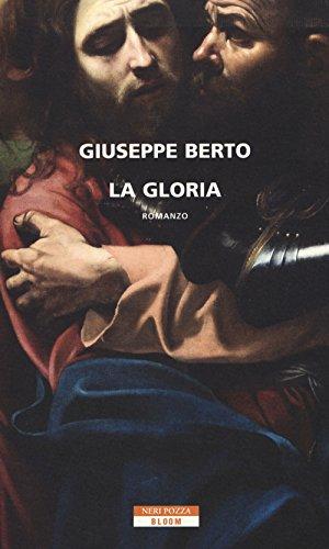 9788854514348: La gloria