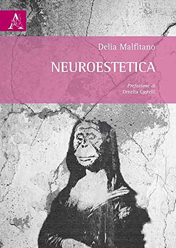 9788854878518: Neuroestetica
