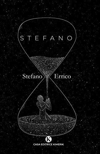 9788855166126: Stefano
