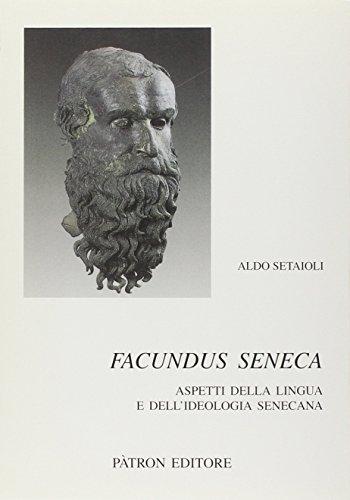 Studien zum Verständnis der römischen Literatur.: KROLL (Wilhelm)