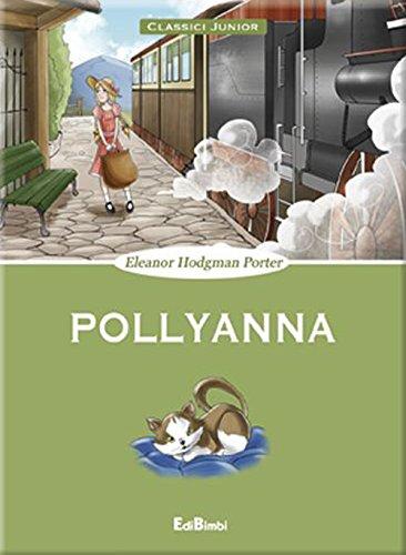 9788855619226: Pollyanna
