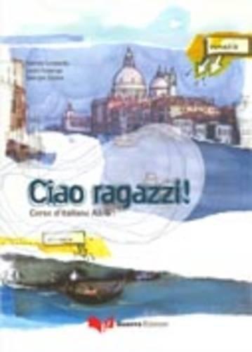 9788855701099: Libro DI Classe (Italian Edition)