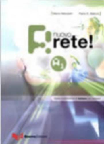Nuovo Rete!: Testo/Level A1: Naddeo, Ciro Massimo