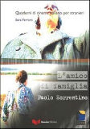 Quaderni DI Cinema Italiano: L Amico DI: Ferraro, Sara