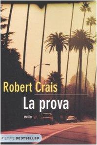 9788856601633: La prova (Bestseller)