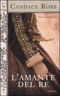 L'amante del re (8856610426) by Candace. Robb