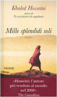 9788856612790: Mille splendidi soli (Piemme pocket. Serie oro)