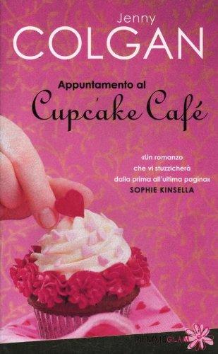 Appuntamento al Cupcake Café (8856623994) by [???]