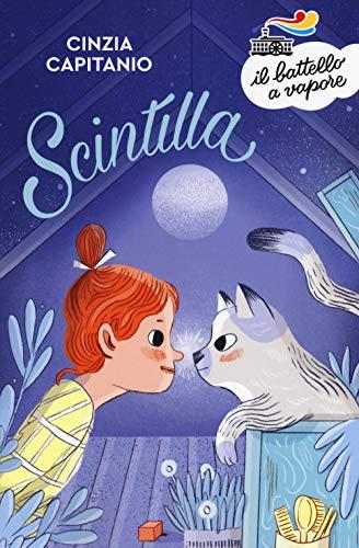 9788856670486: Scintilla. Nuova ediz.