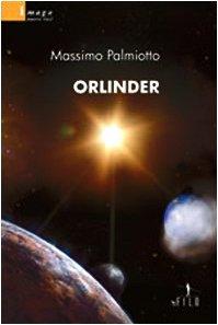 9788856707274: Orlinder