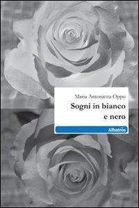 Sogni in bianco e nero.: Oppo Maria Antonietta
