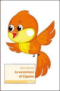 9788856749120: Le avventure di Cippino