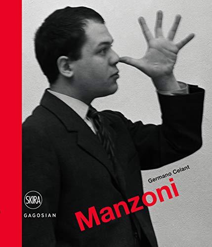 9788857200507: Manzoni