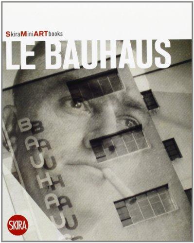 9788857201559: le Bauhaus