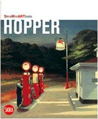 9788857203669: Hopper