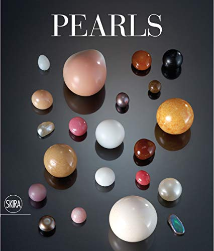 9788857204048: Pearls. The General Catalogue (Arabic Edition)