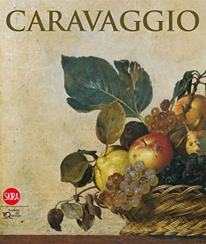 9788857204581: Caravaggio