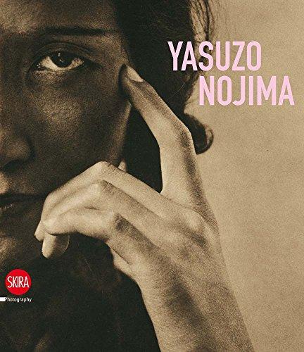9788857204710: Yasuzo Nojima