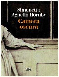 9788857206127: Camera oscura (Art stories)