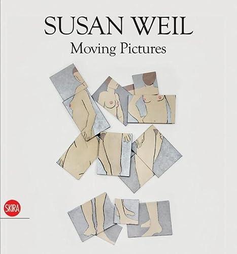9788857206462: Susan Weil