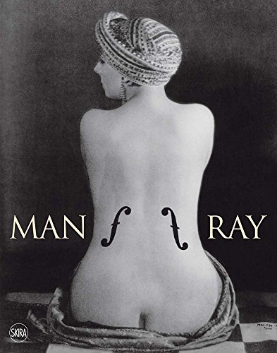 Man Ray: Guido Comis