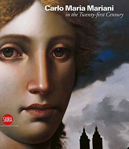 9788857210544: Carlo Maria Mariani in the Twenty-First Century