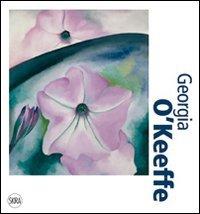 9788857211497: Georgia O'Keeffe