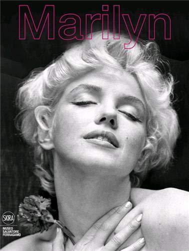 9788857214184: Marilyn
