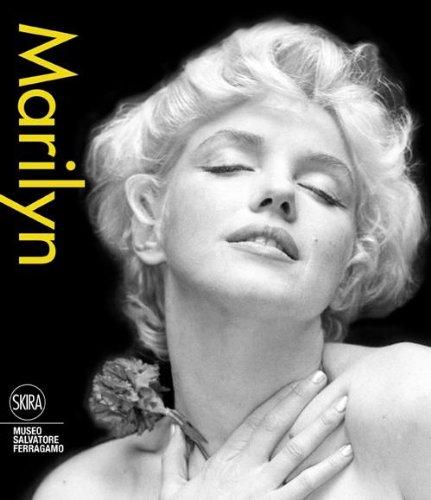9788857214191: Marilyn. Ediz. illustrata (Fotografia)