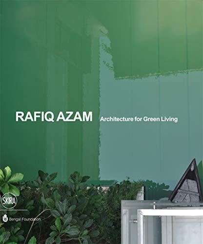 Rafiq Azam: Architecture for Green Living: Kerry Hill, Rosa
