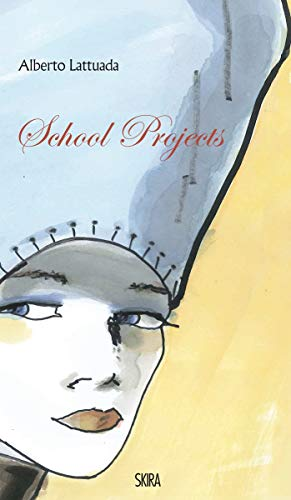 9788857218465: School Projects