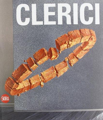 9788857221151: Fabrizio Clerici. Nel centenario della nascita 1913-2013. Ediz. italiana e inglese (Arte moderna)