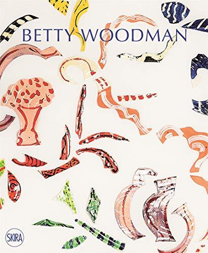Betty Woodman: In conversation with Barry Schwabsky: Betty Woodman; Barry