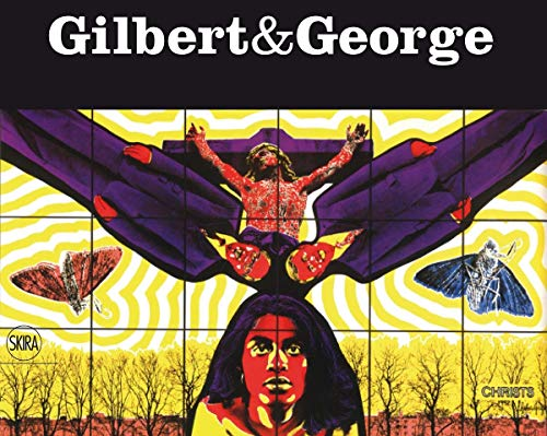 Gilbert&George: A Family Collection: Bracewell, Michael; Beaud, Marie-Claude