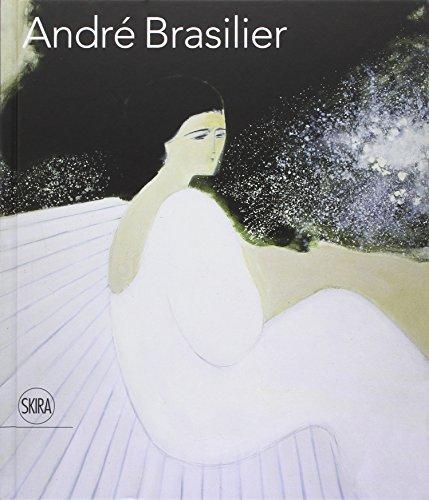 9788857223964: André Brasilier