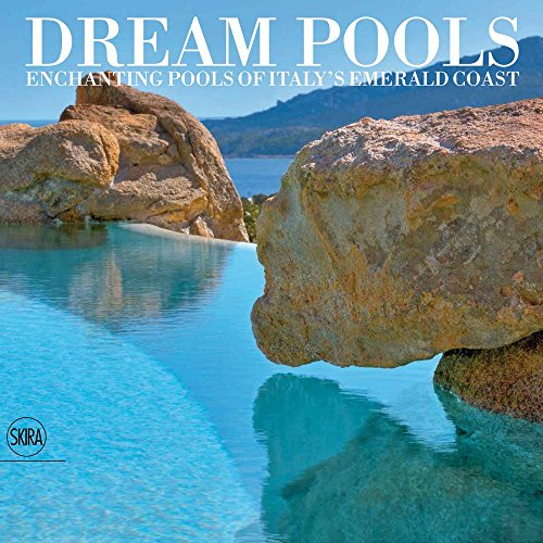 Dream Pools: Nico Filigheddu
