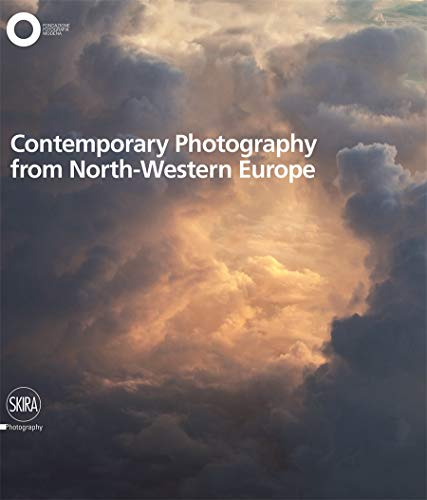 Contemporary Photography from North-West Europe. Chapter One (Hardcover): Filippo Maggia