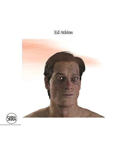 9788857233895: Ed Atkins
