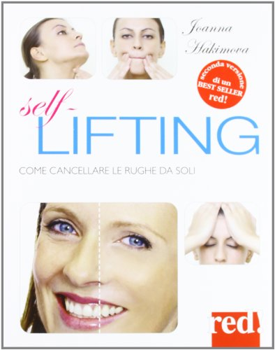 9788857301242: Self lifting