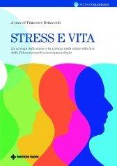 9788857303505: Stress e vita