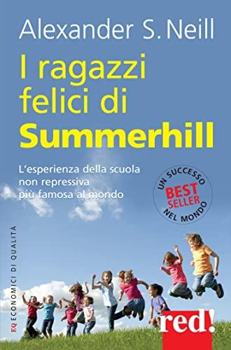 I ragazzi felici di Summerhill (8857303756) by [???]