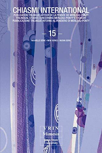 9788857518633: Chiasmi International. Ediz. italiana, francese e inglese: 15