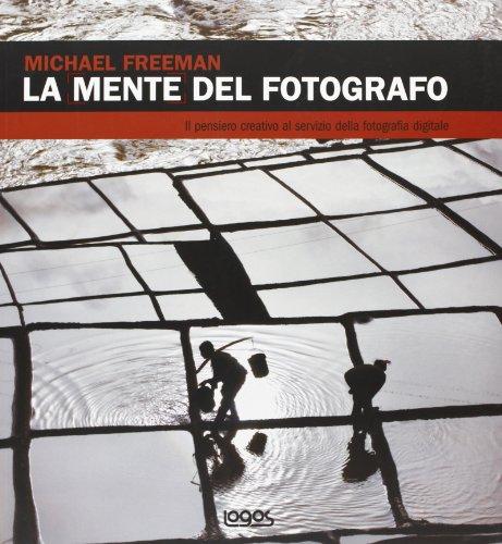 9788857601052: La mente del fotografo