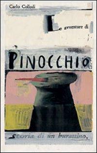 9788857601502: Pinocchio. Con DVD (Illustrati)