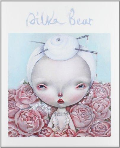 9788857606507: Dilka Bear. Ediz. illustrata (Illustrati)