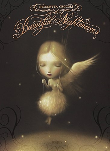 9788857606996: Beautiful nightmares (Illustrati)