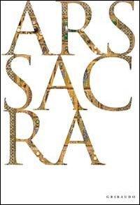 9788858000601: Ars sacra