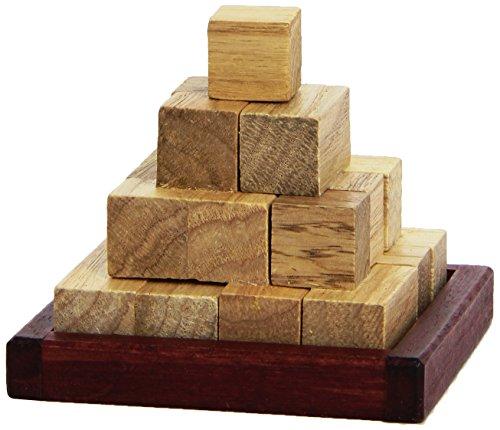 9788858005989: Piramide Maya. Con gadget