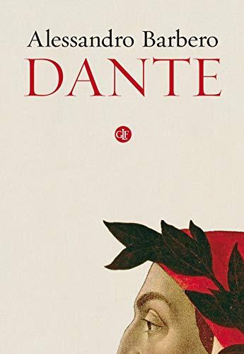 9788858141649: Dante